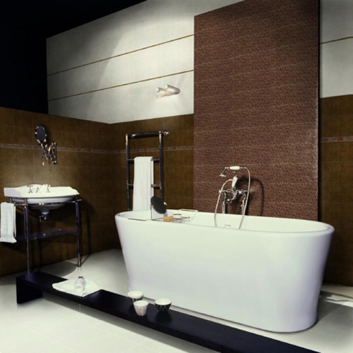 carrelage pixy castorama levallois perret montreuil. Black Bedroom Furniture Sets. Home Design Ideas